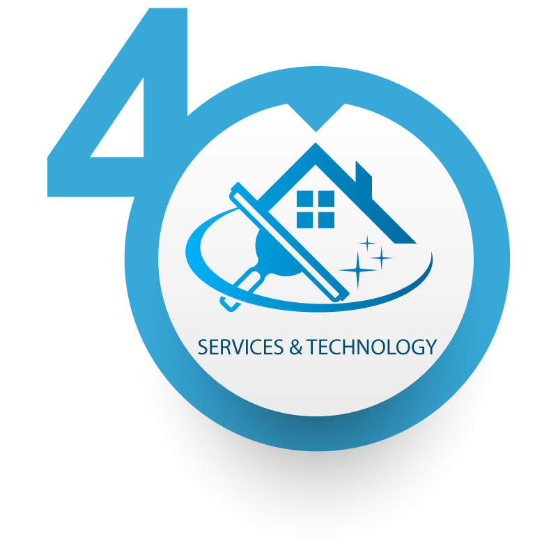 Services & Technology