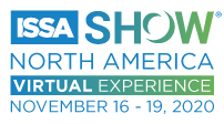 ISSA Show North America Virtual Experience - Innovation Awards Program Voting